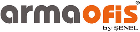 Arma Büro Mobilyaları San.ve Tic.Ltd.Şti.