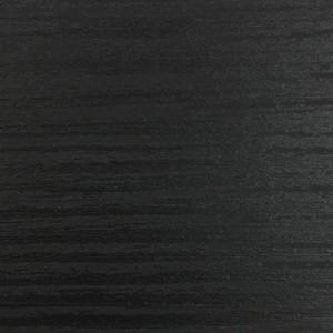 Desenli Siyah
