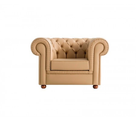 CHESTERFIELD  KANEPE